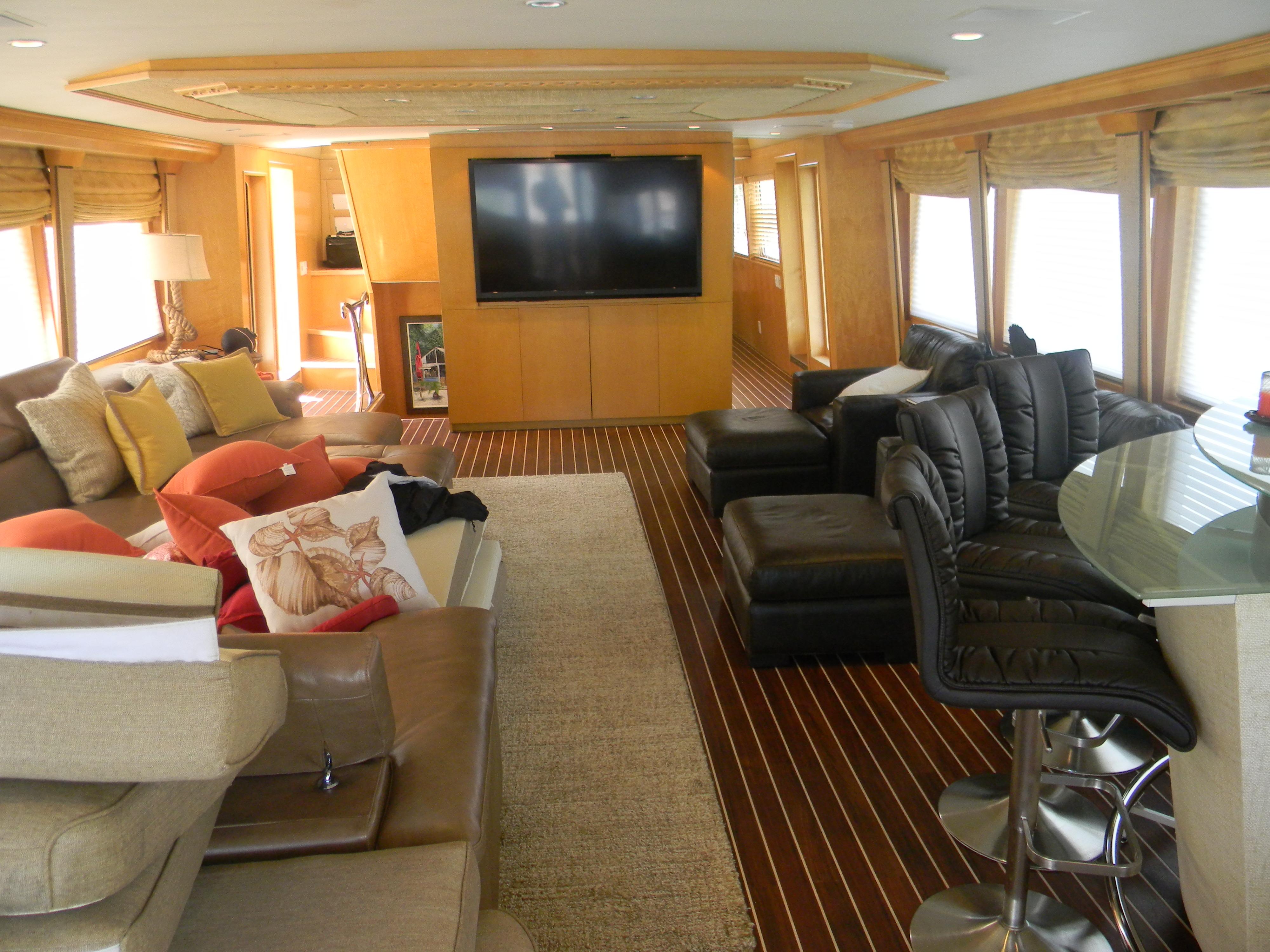 interiorboatflooring1